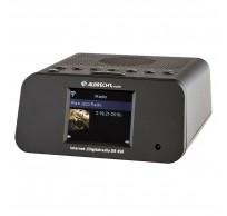 DR 450 Internet / DAB+ / FM wekkerradio