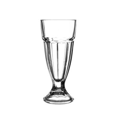 Essentials ijscoupe uit glas Knickerbocker 300ml  Ravenhead