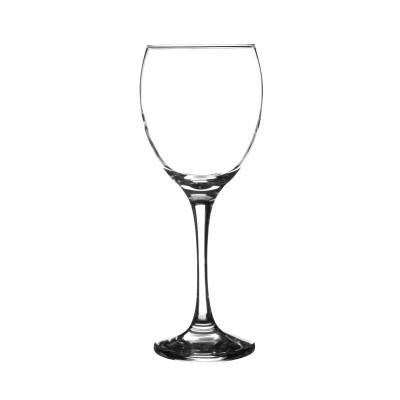 Mode set van 4 wijnglazen 340ml  Ravenhead