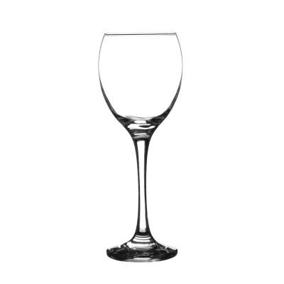 Mode set van 4 wijnglazen 245ml  Ravenhead