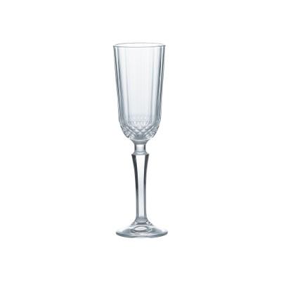 Winchester set van 2 champagneglazen 130ml  Ravenhead