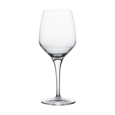Mystique set van 4 wijnglazen 420ml  Ravenhead