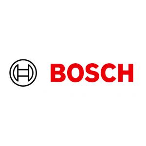 Klik voor alle producten van Bosch