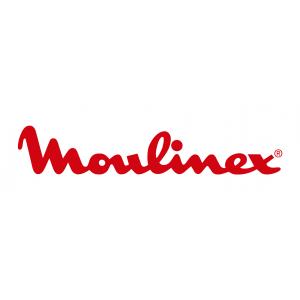 Klik voor alle producten van Moulinex