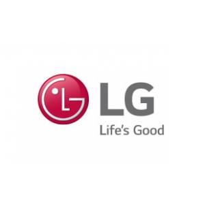 Klik voor alle producten van LG