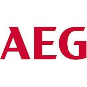 Klik voor alle producten van AEG