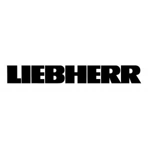 Klik voor alle producten van Liebherr