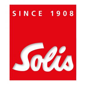 Klik voor alle producten van Solis