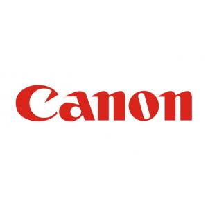 Klik voor alle producten van Canon