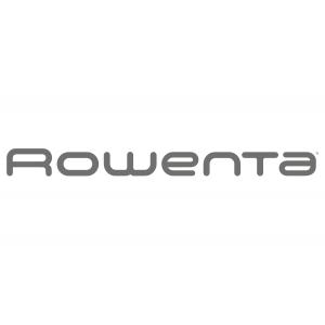 Klik voor alle producten van Rowenta