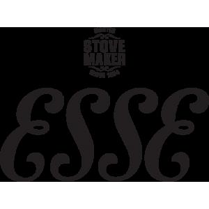 Klik voor alle producten van Esse