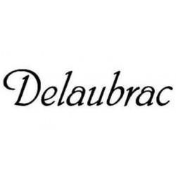 Delaubrac