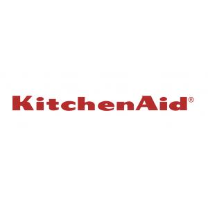 Klik voor alle producten van KitchenAid