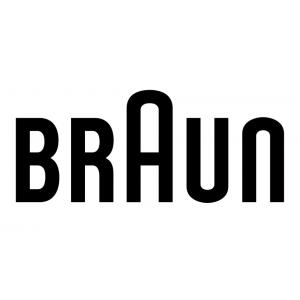 Klik voor alle producten van Braun