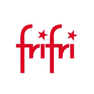 Klik voor alle producten van Frifri