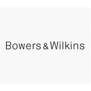Klik voor alle producten van B&W