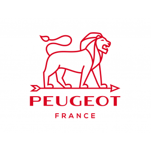 Klik voor alle producten van Peugeot