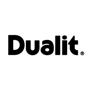 Klik voor alle producten van Dualit