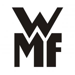 Klik voor alle producten van WMF