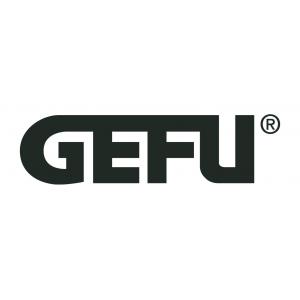 Klik voor alle producten van GEFU