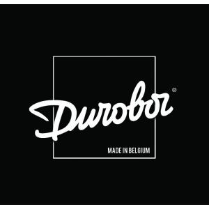 Klik voor alle producten van Durobor