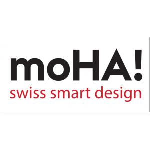 Klik voor alle producten van Moha