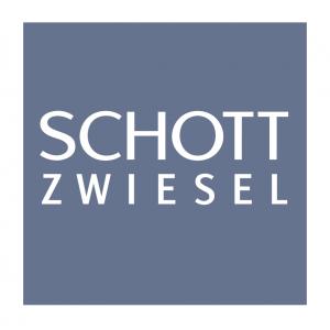 Klik voor alle producten van Schott Zwiesel