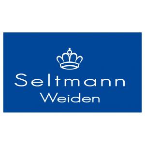 Klik voor alle producten van Seltmann Weiden