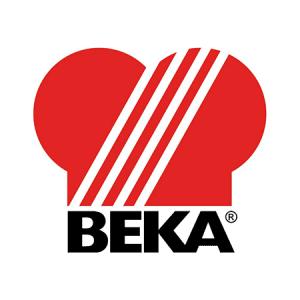Klik voor alle producten van Beka
