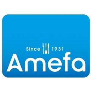 Klik voor alle producten van Amefa