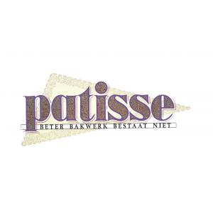 Klik voor alle producten van Patisse