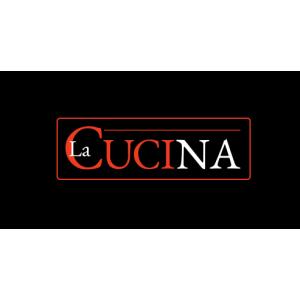 Klik voor alle producten van La Cucina