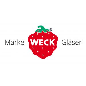 Klik voor alle producten van Weck