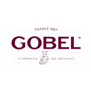 Klik voor alle producten van Gobel