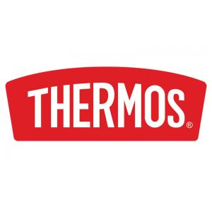 Klik voor alle producten van Thermos