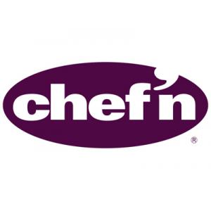 Klik voor alle producten van Chef'n
