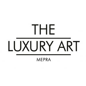 Klik voor alle producten van Mepra