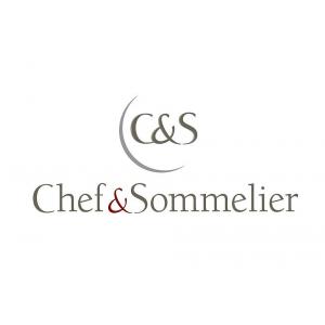 Klik voor alle producten van Chef & Sommelier