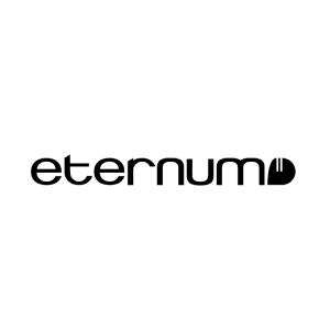 Klik voor alle producten van Eternum