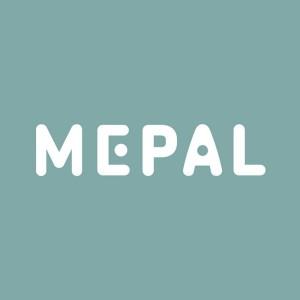 Klik voor alle producten van Mepal