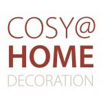 Cosy @ Home logo
