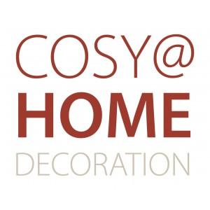 Klik voor alle producten van Cosy @ Home