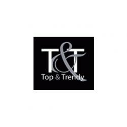 Top & Trendy