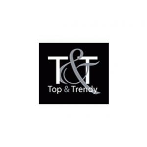 Klik voor alle producten van Top & Trendy