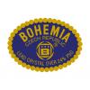 Bohemia Cristal