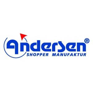Klik voor alle producten van Andersen Shopper