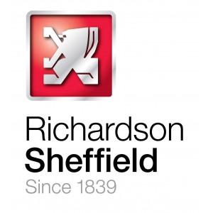 Klik voor alle producten van Richardson