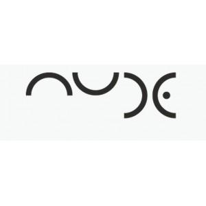 Klik voor alle producten van Nude