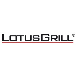 LotusGrill