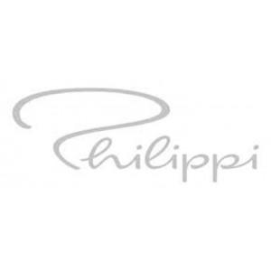 Klik voor alle producten van Philippi